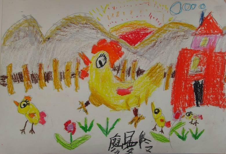 广西桂林向日葵儿童绘画主题班生产供应商:供应向日
