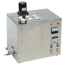 恒温油槽利拓专业生产技术参数
