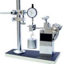 生产皮鞋勾心钢度试验机/勾心钢度试验机