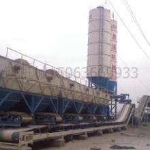 供应成套稳定土厂拌设备500稳定土厂拌设备稳定土搅拌站 拌和站
