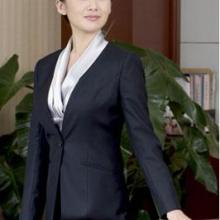 供应普宁市酒店服装酒店制服服务员服装西装西服行政制服保洁制服