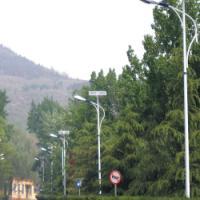 供应100W太阳能路灯
