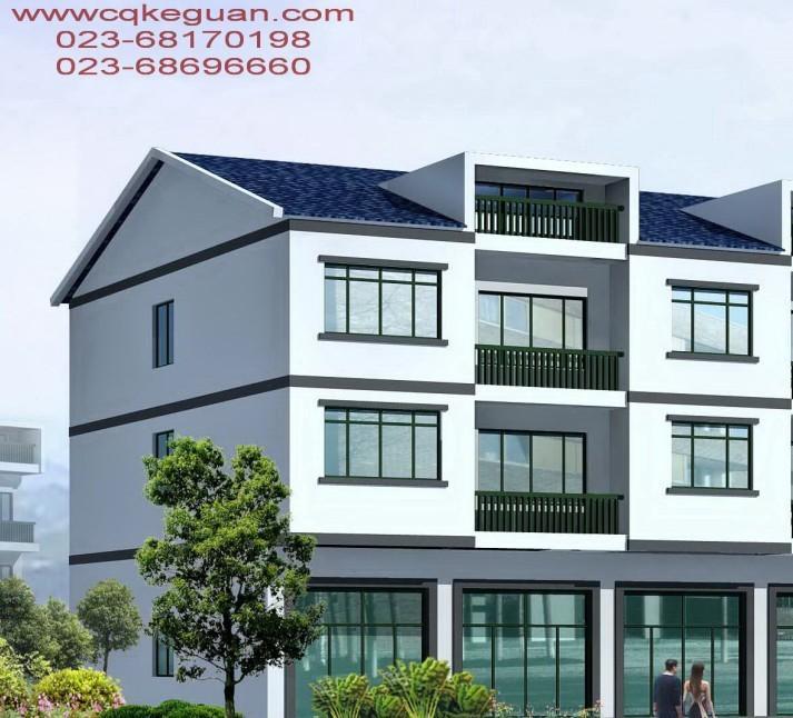 重庆油漆涂料生产厂家直销经济适用住房外墙涂料合川长寿高清图片