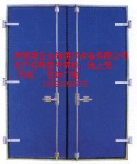 供应四川内江市筛板厂