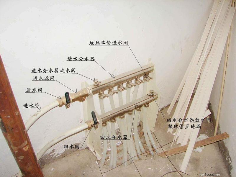 图纸清洗_管道清洗供货商_供应打印设备及换南京哪家供暖便宜设备图片