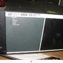 美国AE射频电源维修图片