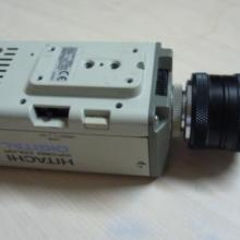 工业相机电源线图片