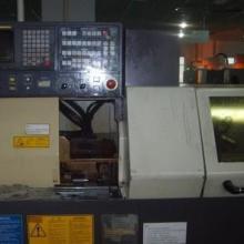 供应设备机床维修 数控设备检修设备维修