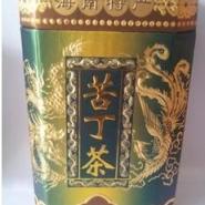 海南特产白骨苦丁茶/保健茶图片