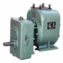 供应洒水车洒水泵洒水车专用车泵自吸式洒水车泵批发