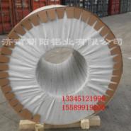 供应3A21合金铝卷-0.5mm合金铝卷