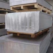3A21防腐专用铝板铝卷图片