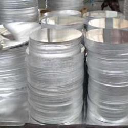 供应软态铝圆片-软态铝圆片