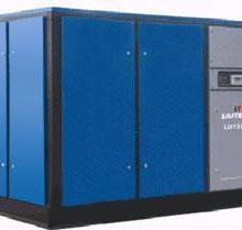 供应柳州富达螺杆式空压机,供应螺杆式空压机