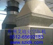 供应大型阿特拉斯螺杆空压机苏州,苏州ATLAS螺杆式空气压缩机