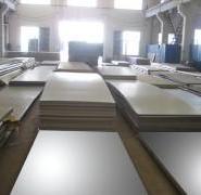 日本进口不锈钢板316不锈钢板图片