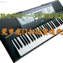 供应大陆电子琴到台湾海运报价