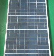 供应太阳能电池板到台湾海运到门报价 两岸著名航运运输承运商—加达货运