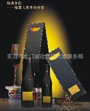 供应果汁台湾海运进口到大陆小三通报价