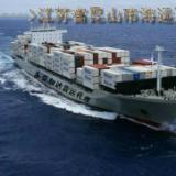 供应切胶机到台湾海运到门一条龙报价 免批文一条龙海运空运快递
