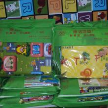 供应郑州贝乐婴儿爬垫厂家和批发批发
