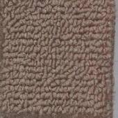 供应郑州圈绒地毯批发