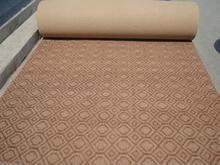 供应河南圈绒工程地毯厂家