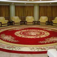 供应郑州办公室地毯铺装