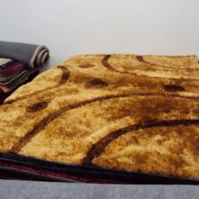 供应安徽南韩丝地毯厂家、安徽南韩丝地毯定做批发、安徽南韩丝地毯价格图片