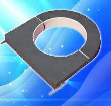 聚路乙烯空调木托 聚路乙烯空调木托 聚路乙烯空调木托