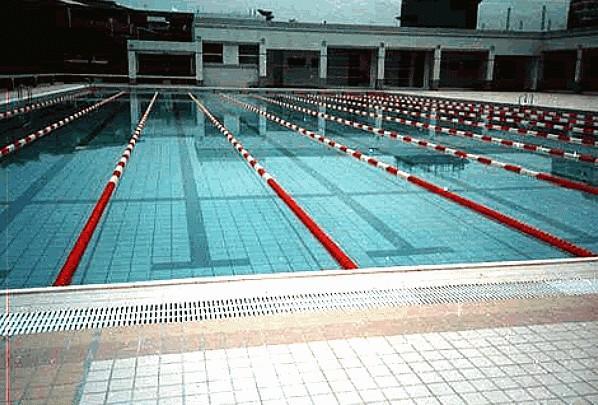 游泳池净化水设备德阳游泳池水处理系统游泳池过滤器 游泳池水处理