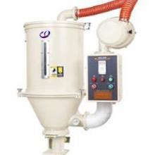 供应注塑专用干燥机