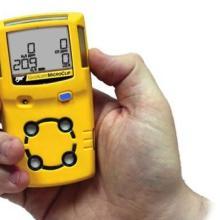 供应BW多种气体检测仪 图片