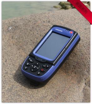 供应亚米级定位GPS手持精度GISMAPPER亚米级定位精度GI