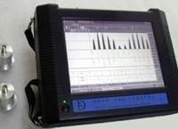 吴江非金属超声波检测仪
