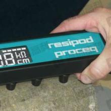 供应Respiod电阻率测试仪表面电阻率测量仪批发
