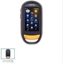 供应麦哲伦手持GPS探险家Pro10南京手持GPS定位仪