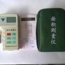 供应测亩仪面积测量仪农田测量仪南京专卖收割机面积测量仪批发