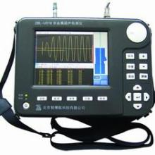 苏州非金属超声波检测仪;智博联ZBL-U510;非金属超声检测仪批发