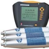 供应海南省数显一体数字回弹仪代理;海南省数显一体数字回弹仪价格