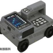 供应日本扫描仪NJJ-105手持式雷达钢筋雷达