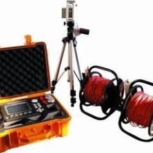 供应镇江非金属超声波检测仪-销售电话-报价-ZBL-U520A;批发