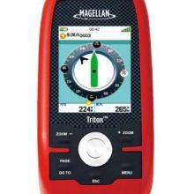 供应手持式GPS海王星400E南京GPS麦哲伦GPS