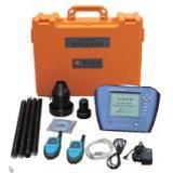 供应常州楼板测厚仪测厚;楼板厚度价格;HC-HD850代理;测厚仪