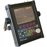 GNU20数字超声波探伤仪数字探伤仪探伤仪