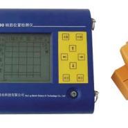 供应SW-180S钢筋扫描仪南京钢筋扫描仪保护层厚度