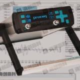 供应非金属PunditLab+非金属检测仪
