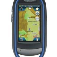 供应江苏南京GPS手持测距仪批发销售维修点批发