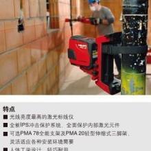 供应喜利得激光水平仪PML32R进口标线仪墨线标线仪批发