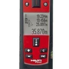 供应激光测距仪:激光测距仪批发店铺批发